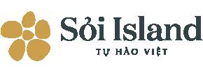 Hòn Sỏi – Soi Island Nha Trang
