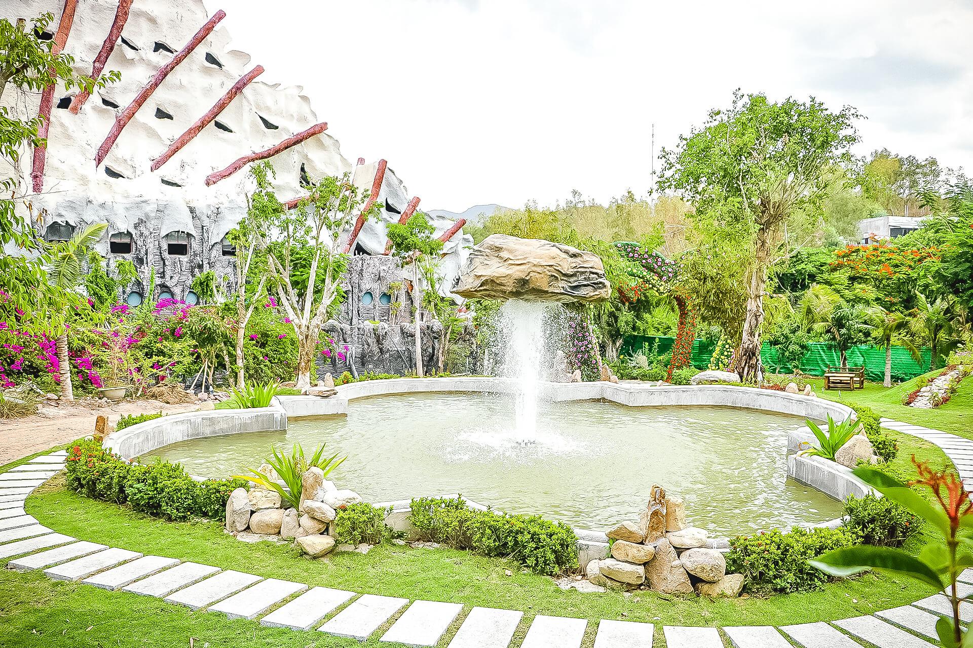 Hình ảnh Sỏi Island - Hòn Sỏi - Soi Island Nha Trang